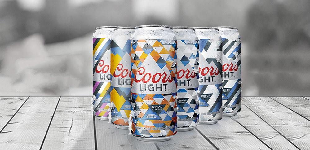 coors-light-summer-cans-header-en_0.jpg