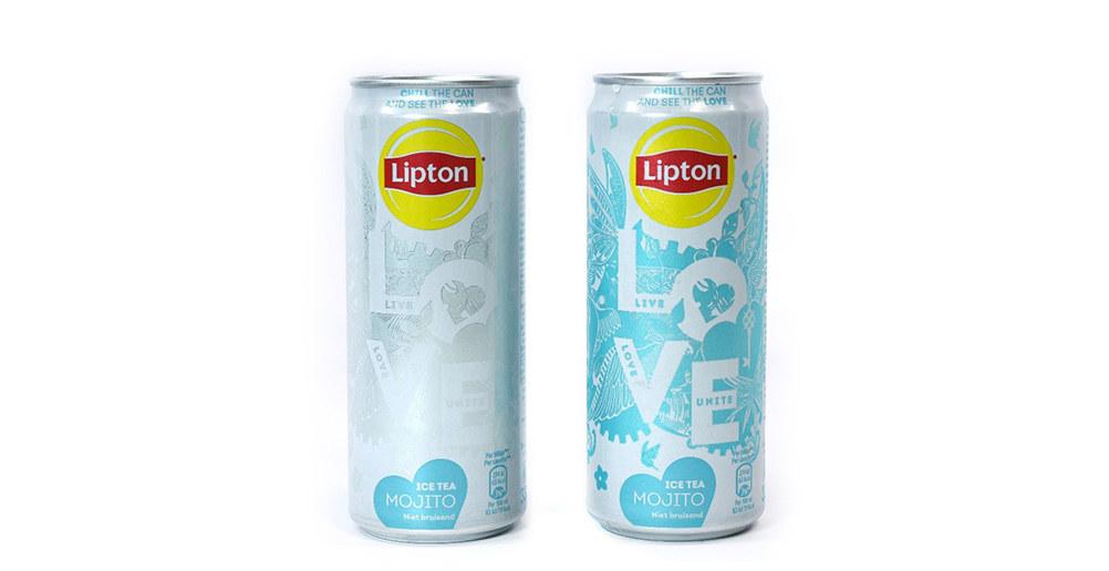 lipton-crown-cans-web.jpg