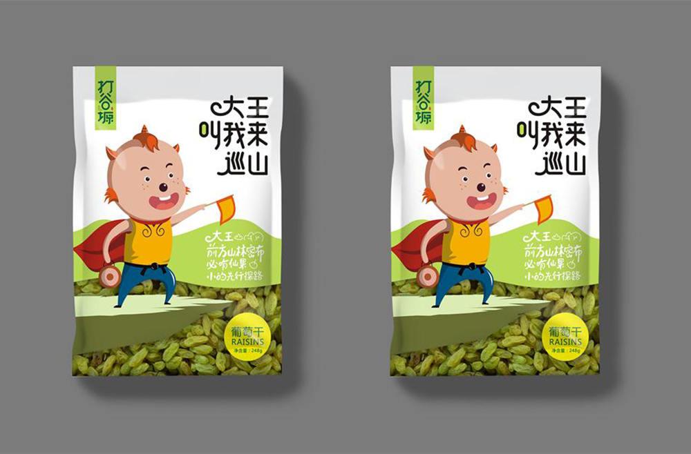 6-打谷塬-大王叫我来巡山坚果包装设计.jpg