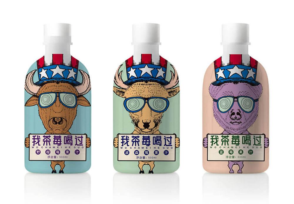 3-果汁饮料包装设计-莓喝过-喝过莓.jpg