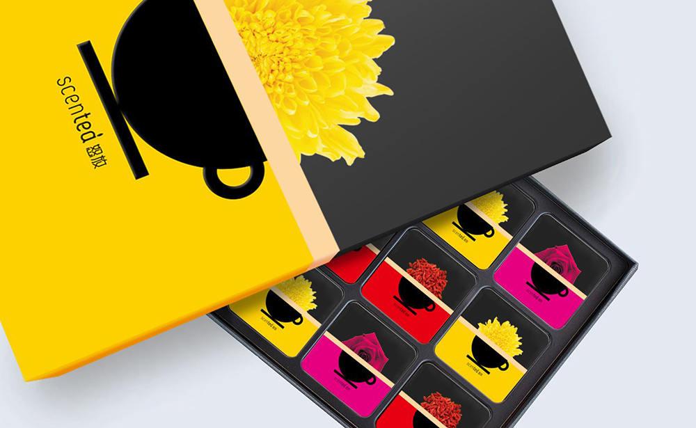 4-怒放花茶品牌及包装设计.jpg
