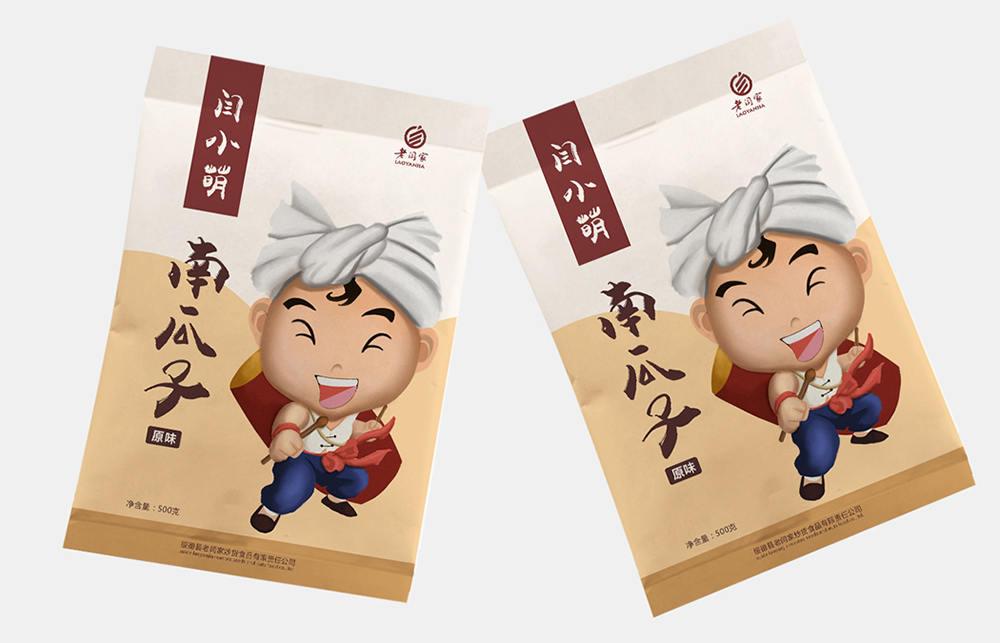 2-天猫销量第一品牌老闫家南瓜子包装设计.jpg