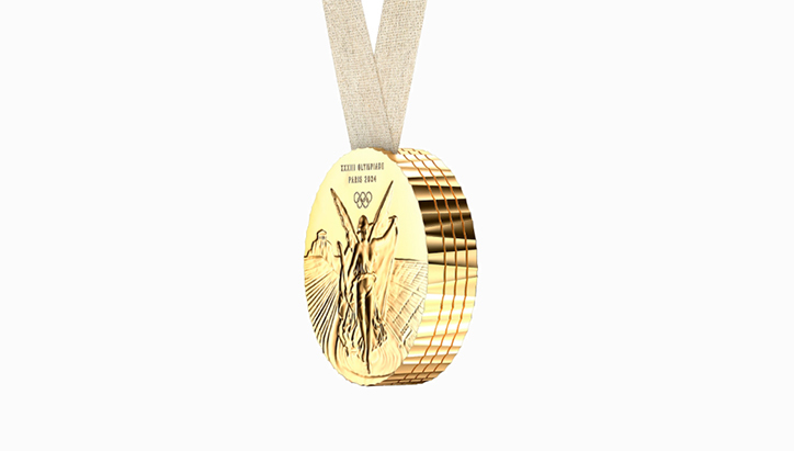 philipe_starck_paris_olympic_medal_product_design_its_nice_that_2.jpg