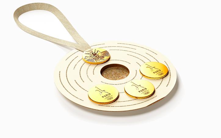 philipe_starck_paris_olympic_medal_product_design_its_nice_that_1.jpg