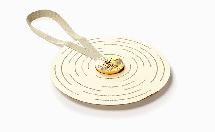 philipe_starck_paris_olympic_medal_product_design_its_nice_that_7.jpg