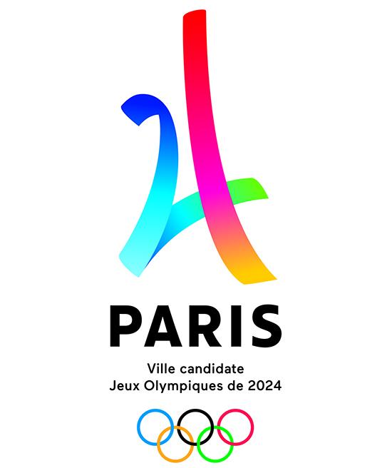 logo_paris_2024.jpg