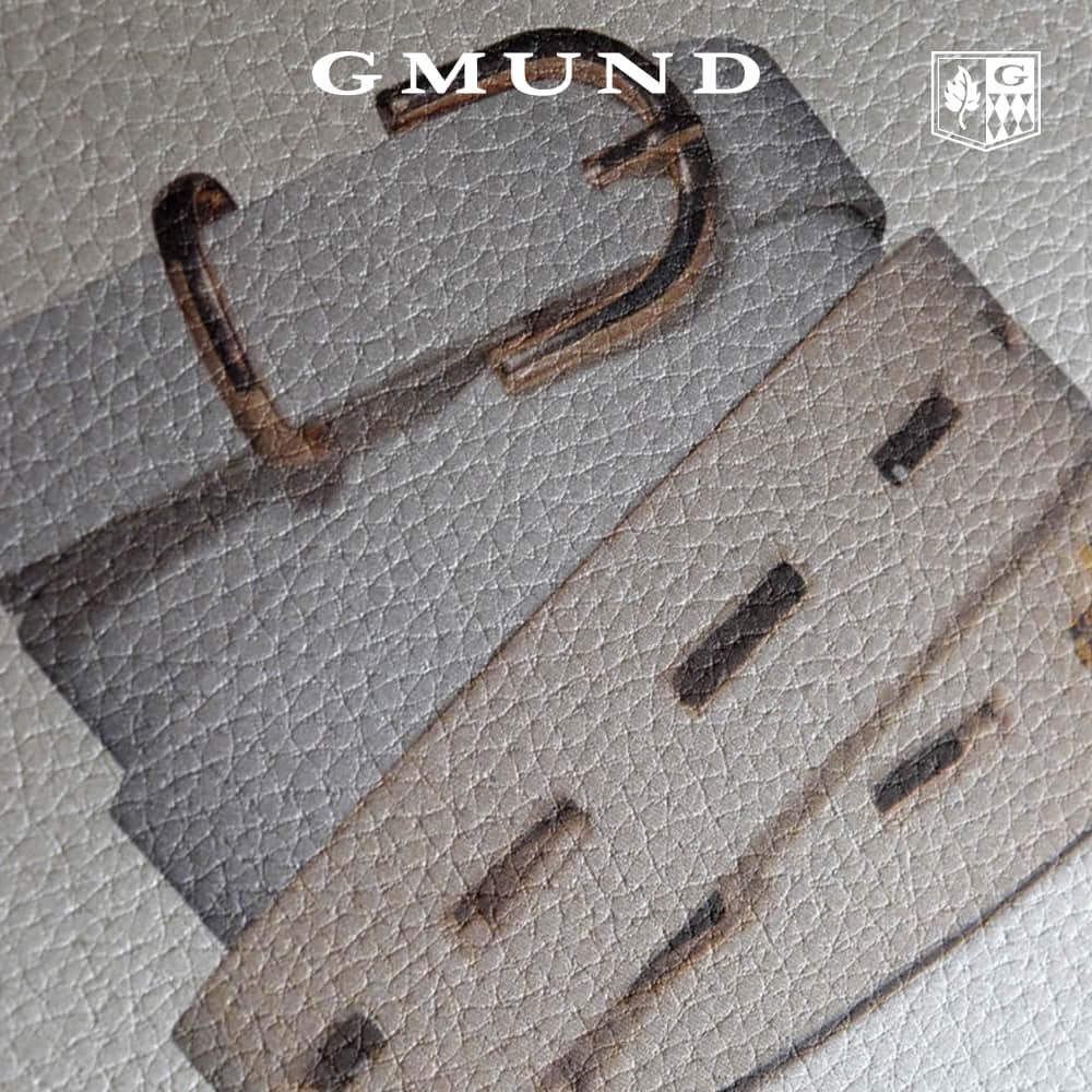 三级a片免费上床视频Gmund Leather 古曼皮纹样本
